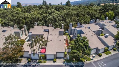 7782 Creekside Dr, Pleasanton, CA 94588 - MLS#: 40832517