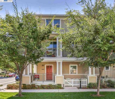 40813 Townsend Terrace, Fremont, CA 94538 - MLS#: 40832529