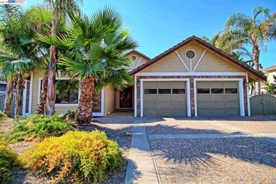 5742 Drakes Dr, Discovery Bay, CA 94505 - MLS#: 40832531