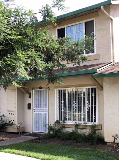 1991 Liberia Cir, San Jose, CA 95116 - MLS#: 40832556