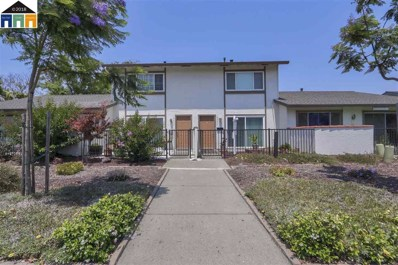 4554 Reyes Drive, Union City, CA 94587 - MLS#: 40832557