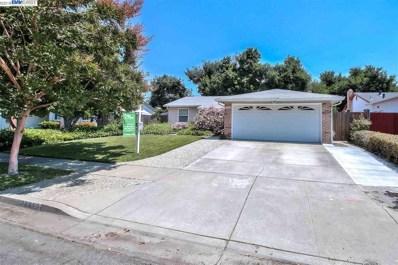 34412 Locke Ave, Fremont, CA 94555 - MLS#: 40832576
