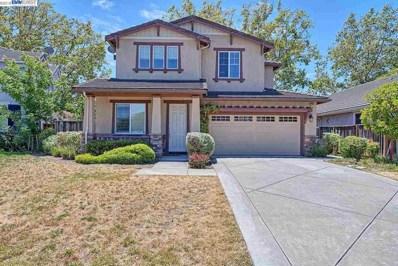 32651 Kenita Way, Union City, CA 94587 - MLS#: 40832587