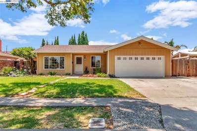 36371 Cypress Point Dr, Newark, CA 94560 - MLS#: 40832610