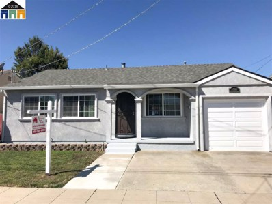 26749 Gaither Way, Hayward, CA 94544 - MLS#: 40832633