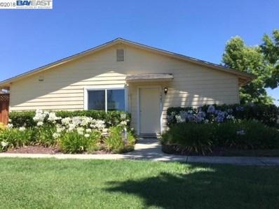 1905 Monterey Dr, Livermore, CA 94551 - MLS#: 40832639