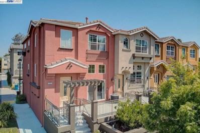 3936 Vicolo Ter, Fremont, CA 94538 - MLS#: 40832647