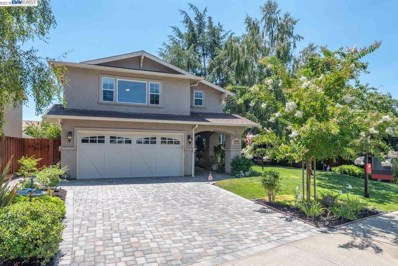 5409 Betty Circle, Livermore, CA 94550 - MLS#: 40832670