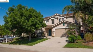 4553 Temblor, Antioch, CA 94531 - MLS#: 40832671