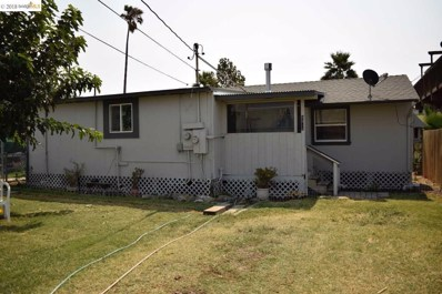 3852 Stone Rd, Bethel Island, CA 94511 - MLS#: 40832672