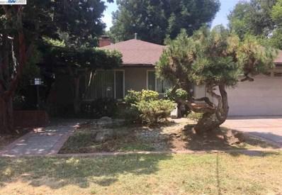 22253 N 5th Street, Castro Valley, CA 94546 - MLS#: 40832680