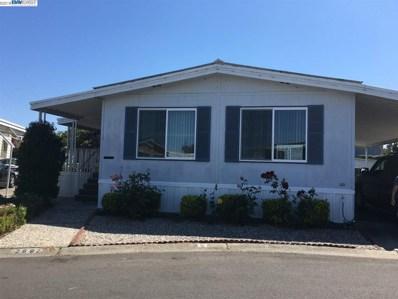 2692 Pueblo Creek, Hayward, CA 94545 - MLS#: 40832690