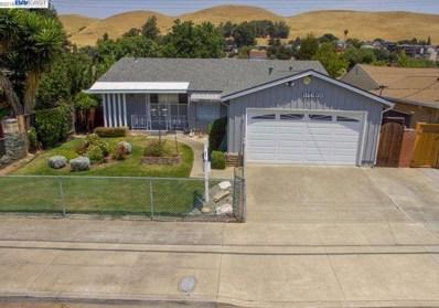 31638 Medinah St, Hayward, CA 94544 - MLS#: 40832730