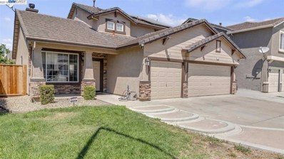 1551 Autumn Meadow Ln, Tracy, CA 95376 - MLS#: 40832745