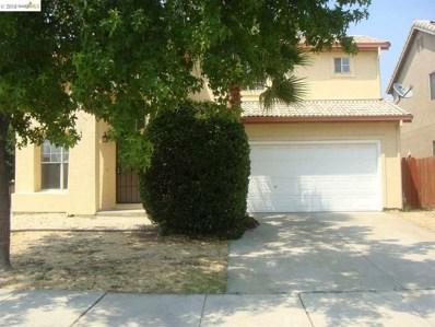 1977 Grove Ct, Tracy, CA 95376 - MLS#: 40832756