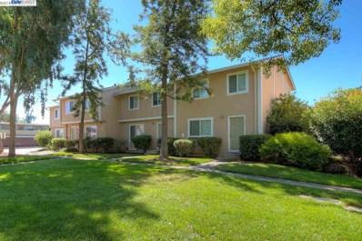 3657 Carrigan Cmn, Livermore, CA 94550 - MLS#: 40832764
