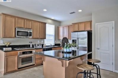 128 Copper Knoll Way, Oakley, CA 94561 - MLS#: 40832766