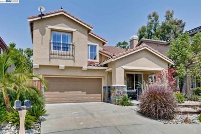 109 Windflower Ln, Union City, CA 94587 - MLS#: 40832771