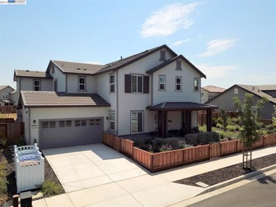 1100 Griffith Ln, Brentwood, CA 94513 - MLS#: 40832797