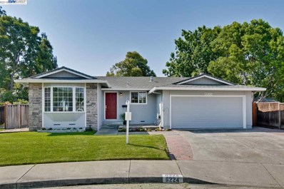 6224 Guyson Ct, Pleasanton, CA 94588 - MLS#: 40832810