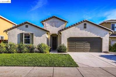 406 Sonnet Ct, Oakley, CA 94565 - MLS#: 40832812
