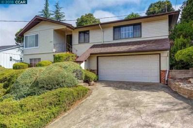 10366 Royal Oak Rd, Oakland, CA 94605 - #: 40832817