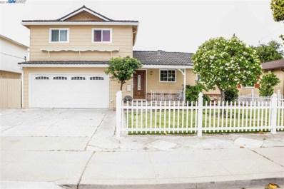 43349 Fremont Blvd, Fremont, CA 94538 - MLS#: 40832823
