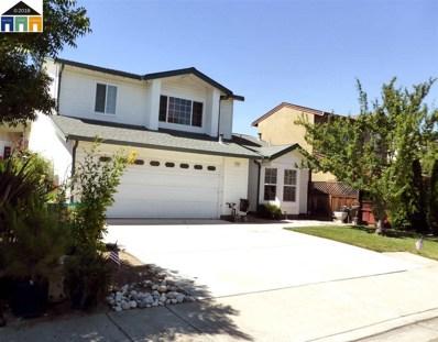 4137 Peregrine Way, Pleasanton, CA 94566 - MLS#: 40832824
