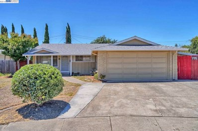 35045 Cabrillo Ct, Fremont, CA 94536 - MLS#: 40832836