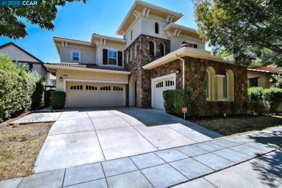 424 W Verano Way, Mountain House, CA 95391 - MLS#: 40832841