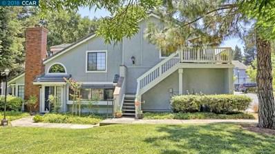 2723 Buena View Ct, San Jose, CA 95121 - MLS#: 40832843