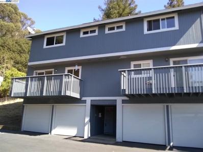 2326 D St, Hayward, CA 94541 - MLS#: 40832858