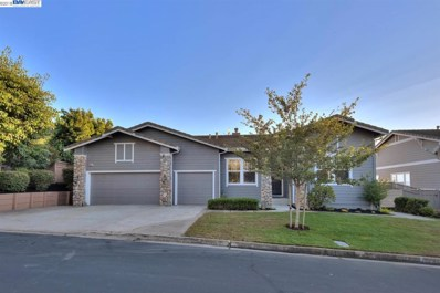 30027 Woodthrush Pl, Hayward, CA 94544 - MLS#: 40832865