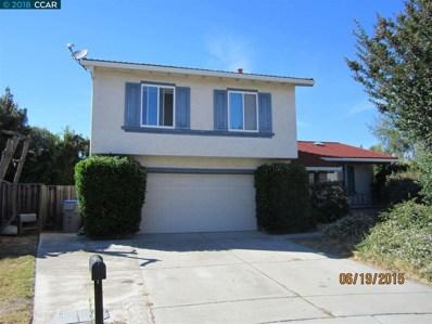 1961 Seabee Pl, San Jose, CA 95133 - MLS#: 40832886
