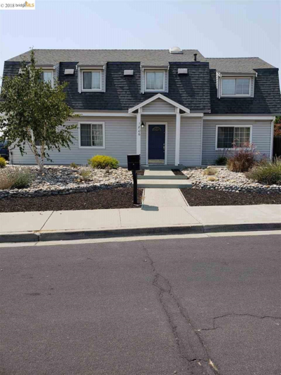 1806 Bluebell Drive, Livermore, CA 94550 - MLS#: 40832901
