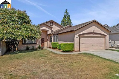 4141 Monet Dr, Stockton, CA 95206 - MLS#: 40832918