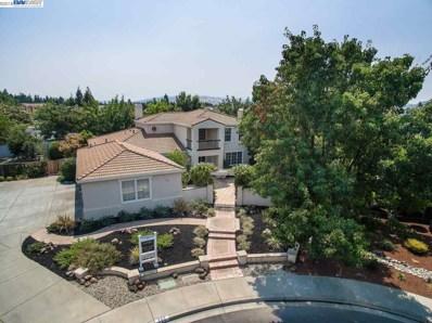 383 Acorn Pl, Livermore, CA 94550 - MLS#: 40832923