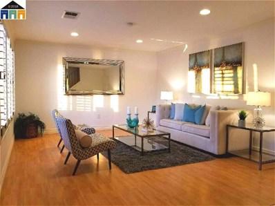 2220 Mesa Verde Drive, Milpitas, CA 95035 - MLS#: 40832955