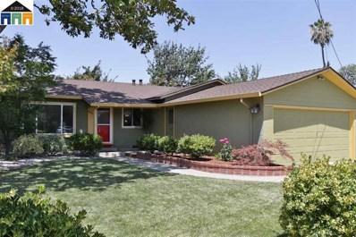 4649 Theta St, Fremont, CA 94536 - MLS#: 40832967