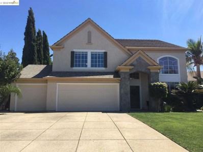 1250 Brookdale Dr, Brentwood, CA 94513 - MLS#: 40832982