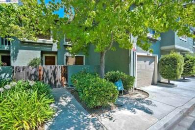 34606 Pueblo Ter, Fremont, CA 94555 - MLS#: 40832987