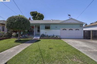36483 Coronado Dr, Fremont, CA 94536 - MLS#: 40833005