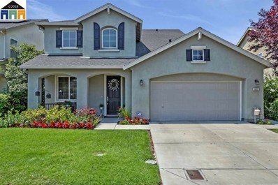 10227 Rudder Way, Stockton, CA 95209 - MLS#: 40833029