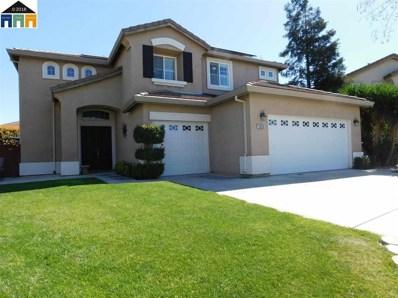 1323 Olivia Ct, Tracy, CA 95377 - MLS#: 40833032