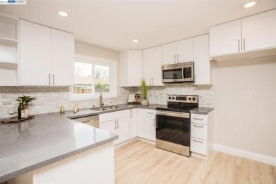 997 Madrone Avenue, Livermore, CA 94550 - MLS#: 40833035