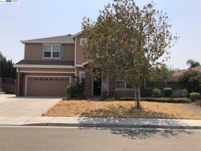 315 Clearwood Dr, Oakley, CA 94561 - MLS#: 40833037