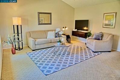 36506 Bedelio Terrace, Fremont, CA 94536 - MLS#: 40833049