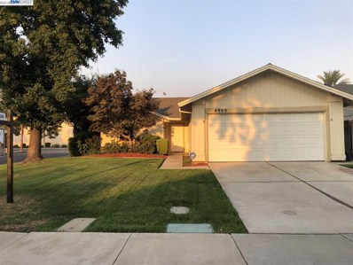 4909 Moss Creek Cir, Stockton, CA 95219 - MLS#: 40833069