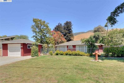38560 Jones Way, Fremont, CA 94536 - MLS#: 40833118