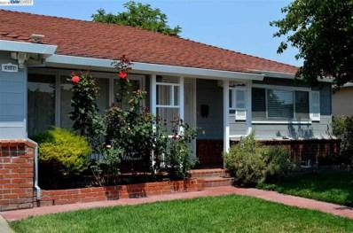 26086 Eastman Ct, Hayward, CA 94544 - MLS#: 40833170